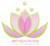 İNCİ Yoga & Pilates