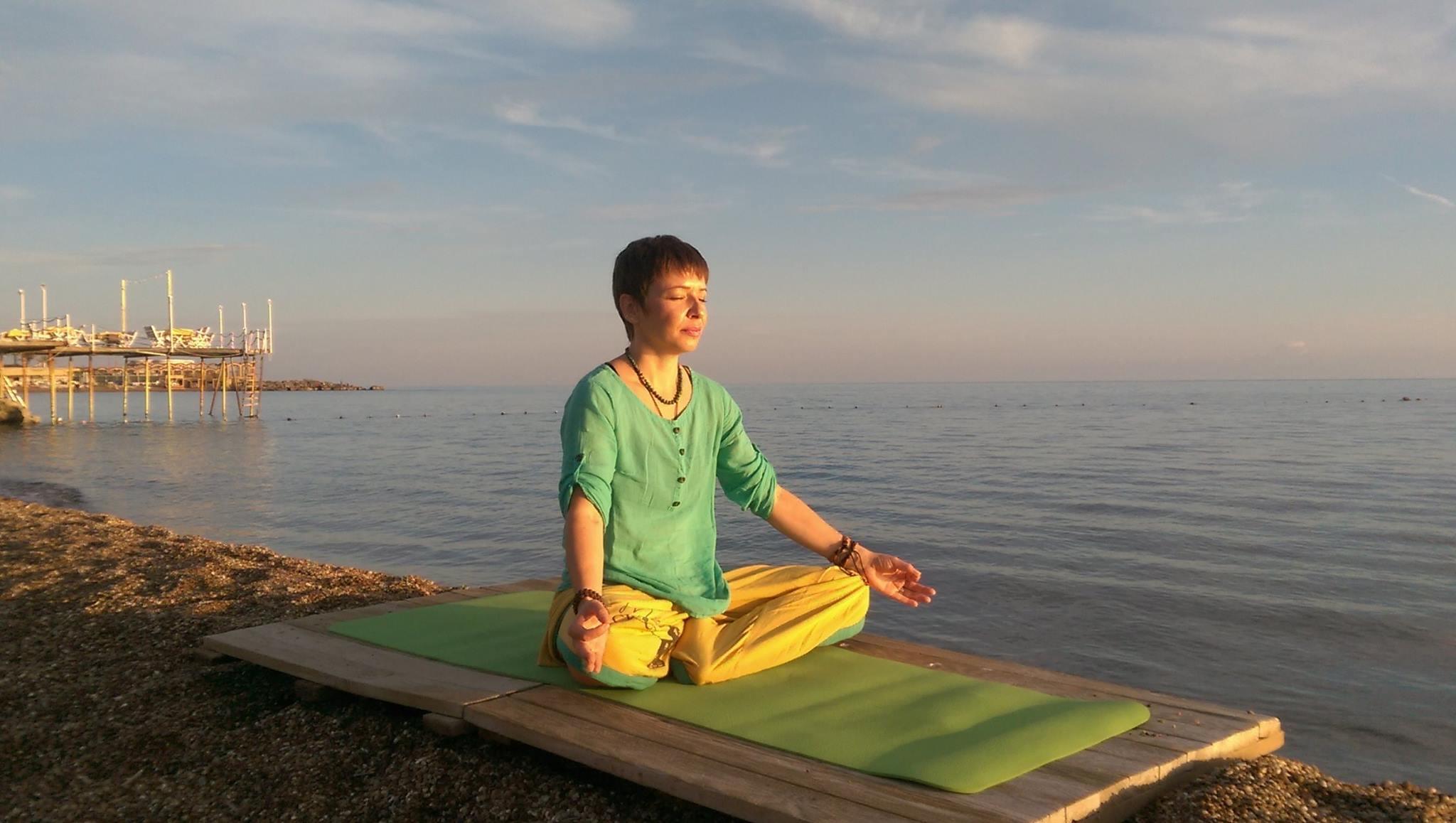 Yoganın 4 Yolu