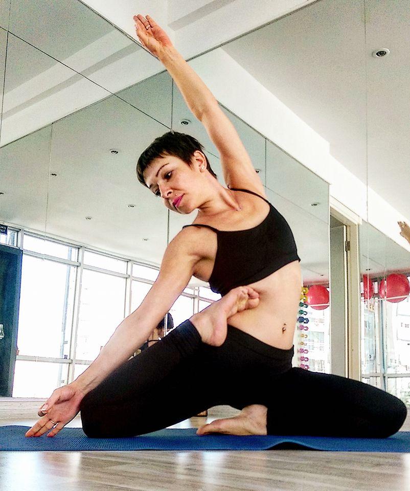 hatha_yoga_antalya