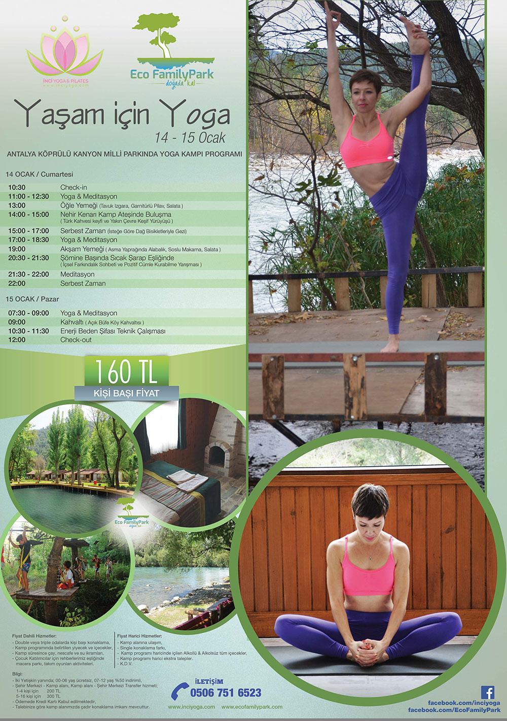 koprulu_kanyon_yoga_kampi