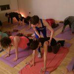 antalya ashtanga vinyasa yoga
