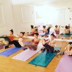 antalya ashtanga yoga navasana