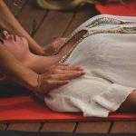 yoga terapi